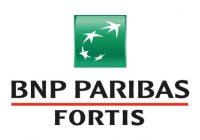 Bnp Paribas_logo