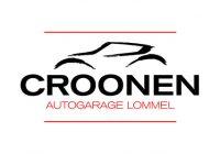Garage Croonen_logo