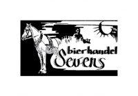Sevens_logo