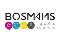 bosmans_logo
