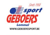 geboerssport_logo