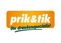 prikentik_logo